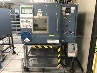 B-M-A Inc model AT-113XCS ESS Chamber