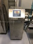 Advantage Water Temperature Control